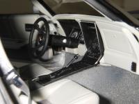 Прикрепленное изображение: Chevrolet_Corvette_Collector_Edition_1982__AutoArt___14_.JPG