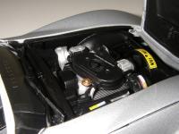 Прикрепленное изображение: Chevrolet_Corvette_Collector_Edition_1982__AutoArt___16_.JPG
