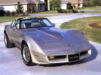 Прикрепленное изображение: Chevrolet_Corvette_Collector_Edition_1982__2_.jpg