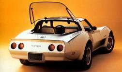Прикрепленное изображение: Chevrolet_Corvette_Collector_Edition_1982__3_.jpg