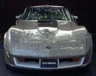 Прикрепленное изображение: Chevrolet_Corvette_Collector_Edition_1982__4_.jpg