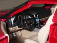 Прикрепленное изображение: Chevrolet_Corvette_C6_Coupe_2005__Maisto___5_.JPG