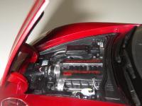 Прикрепленное изображение: Chevrolet_Corvette_C6_Coupe_2005__Maisto___6_.JPG