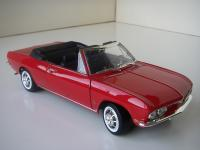 Прикрепленное изображение: Chevrolet_Corvair_Monza_Convertible_1969__Yat_Ming___2_.JPG
