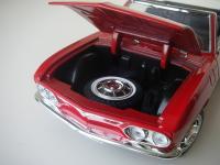 Прикрепленное изображение: Chevrolet_Corvair_Monza_Convertible_1969__Yat_Ming___6_.JPG