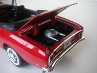 Прикрепленное изображение: Chevrolet_Corvair_Monza_Convertible_1969__Yat_Ming___7_.JPG