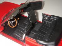 Прикрепленное изображение: Chevrolet_Corvair_Monza_Convertible_1969__Yat_Ming___9_.JPG