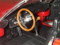 Прикрепленное изображение: Chevrolet_Corvair_Monza_Convertible_1969__Yat_Ming___10_.JPG