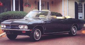 Прикрепленное изображение: Chevrolet_Corvair_Monza_Convertible_1969.jpg