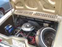 Прикрепленное изображение: Chevrolet_Corvair_1969_engine.jpg