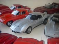 Прикрепленное изображение: Corvette__s__7_.JPG