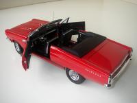 Прикрепленное изображение: Ford_Fairlane_GT_Convertible_1967__GMP___10_.JPG