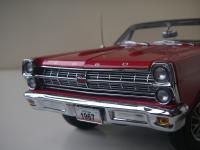 Прикрепленное изображение: Ford_Fairlane_GT_Convertible_1967__GMP___14_.JPG