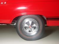Прикрепленное изображение: Ford_Fairlane_GT_Convertible_1967__GMP___15_.JPG