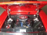 Прикрепленное изображение: Ford_Fairlane_GT_Convertible_1967__GMP___24_.JPG