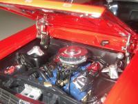 Прикрепленное изображение: Ford_Fairlane_GT_Convertible_1967__GMP___25_.JPG
