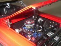 Прикрепленное изображение: Ford_Fairlane_GT_Convertible_1967__GMP___26_.JPG