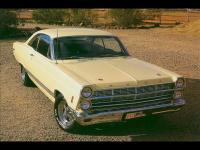 Прикрепленное изображение: Ford_Fairlane_500_2_door_Hardtop_1967.jpg