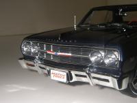 Прикрепленное изображение: Chevrolet_Chevelle_Malibu_SS_396_1965__ERTL_Authentics_RC2___12_.JPG