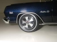 Прикрепленное изображение: Chevrolet_Chevelle_Malibu_SS_396_1965__ERTL_Authentics_RC2___13_.JPG