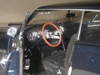 Прикрепленное изображение: Chevrolet_Chevelle_Malibu_SS_396_1965__ERTL_Authentics_RC2___15_.JPG