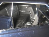 Прикрепленное изображение: Chevrolet_Chevelle_Malibu_SS_396_1965__ERTL_Authentics_RC2___17_.JPG