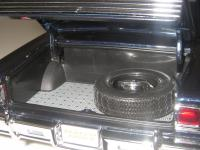 Прикрепленное изображение: Chevrolet_Chevelle_Malibu_SS_396_1965__ERTL_Authentics_RC2___18_.JPG