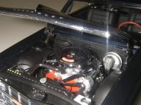 Прикрепленное изображение: Chevrolet_Chevelle_Malibu_SS_396_1965__ERTL_Authentics_RC2___19_.JPG
