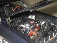 Прикрепленное изображение: Chevrolet_Chevelle_Malibu_SS_396_1965__ERTL_Authentics_RC2___20_.JPG