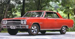 Прикрепленное изображение: Chevrolet_Chevelle_Malibu_SS_Sport_Coupe_1965.jpg