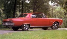 Прикрепленное изображение: Chevrolet_Chevelle_Malibu_SS_Sport_Coupe_1965__2_.jpg