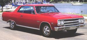 Прикрепленное изображение: Chevrolet_Chevelle_Malibu_Z_16_SS_Sport_Coupe_1965.jpg