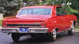 Прикрепленное изображение: Chevrolet_Chevelle_Malibu_Z_16_SS_Sport_Coupe_1965__3_.jpg