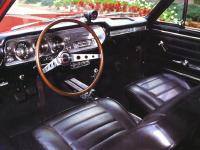 Прикрепленное изображение: Chevrolet_Chevelle_Malibu_Z_16_SS_Sport_Coupe_1965________.jpg