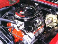 Прикрепленное изображение: Chevrolet_Chevelle_1965_engine_Turbo_Jet_396_V8_c.i._375_h.p..jpg