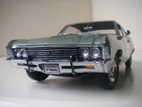 Прикрепленное изображение: Chevrolet_Impala_SS_427_1967__ERTL_Authentics___12_.JPG
