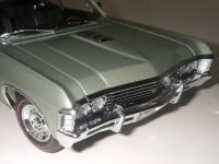 Прикрепленное изображение: Chevrolet_Impala_SS_427_1967__ERTL_Authentics___17_.JPG