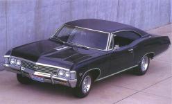 Прикрепленное изображение: Chevrolet_Impala_SS_1967__4_.jpg