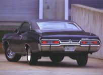 Прикрепленное изображение: Chevrolet_Impala_SS_1967__5_.jpg