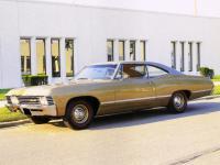 Прикрепленное изображение: Chevrolet_Impala_SS_1967__6_.jpg