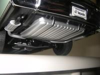 Прикрепленное изображение: Chevrolet_Impala_SS_427_1967__ERTL_Authentics___21_.JPG