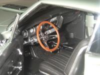 Прикрепленное изображение: Chevrolet_Impala_SS_427_1967__ERTL_Authentics___22_.JPG