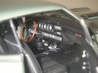 Прикрепленное изображение: Chevrolet_Impala_SS_427_1967__ERTL_Authentics___23_.JPG