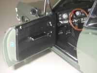 Прикрепленное изображение: Chevrolet_Impala_SS_427_1967__ERTL_Authentics___24_.JPG
