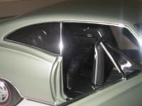 Прикрепленное изображение: Chevrolet_Impala_SS_427_1967__ERTL_Authentics___25_.JPG