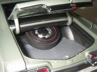 Прикрепленное изображение: Chevrolet_Impala_SS_427_1967__ERTL_Authentics___26_.JPG