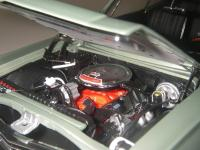 Прикрепленное изображение: Chevrolet_Impala_SS_427_1967__ERTL_Authentics___27_.JPG
