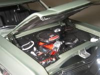 Прикрепленное изображение: Chevrolet_Impala_SS_427_1967__ERTL_Authentics___28_.JPG