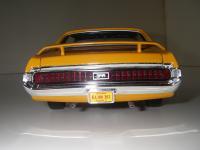Прикрепленное изображение: Mercury_Cougar_Eliminator_1970__ERTL_Elite___Autoworld___7_.JPG