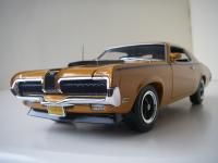 Прикрепленное изображение: Mercury_Cougar_Eliminator_1970__ERTL_Elite___Autoworld___8_.JPG